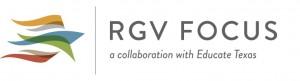 RGV-Focus-Logo_JPEG