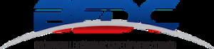 BEDC_logo
