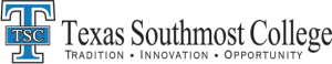 Texas-Southmost-College-Logo