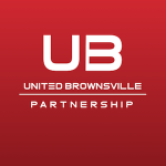 United Brownsville